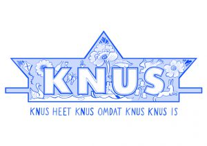 Logo knus