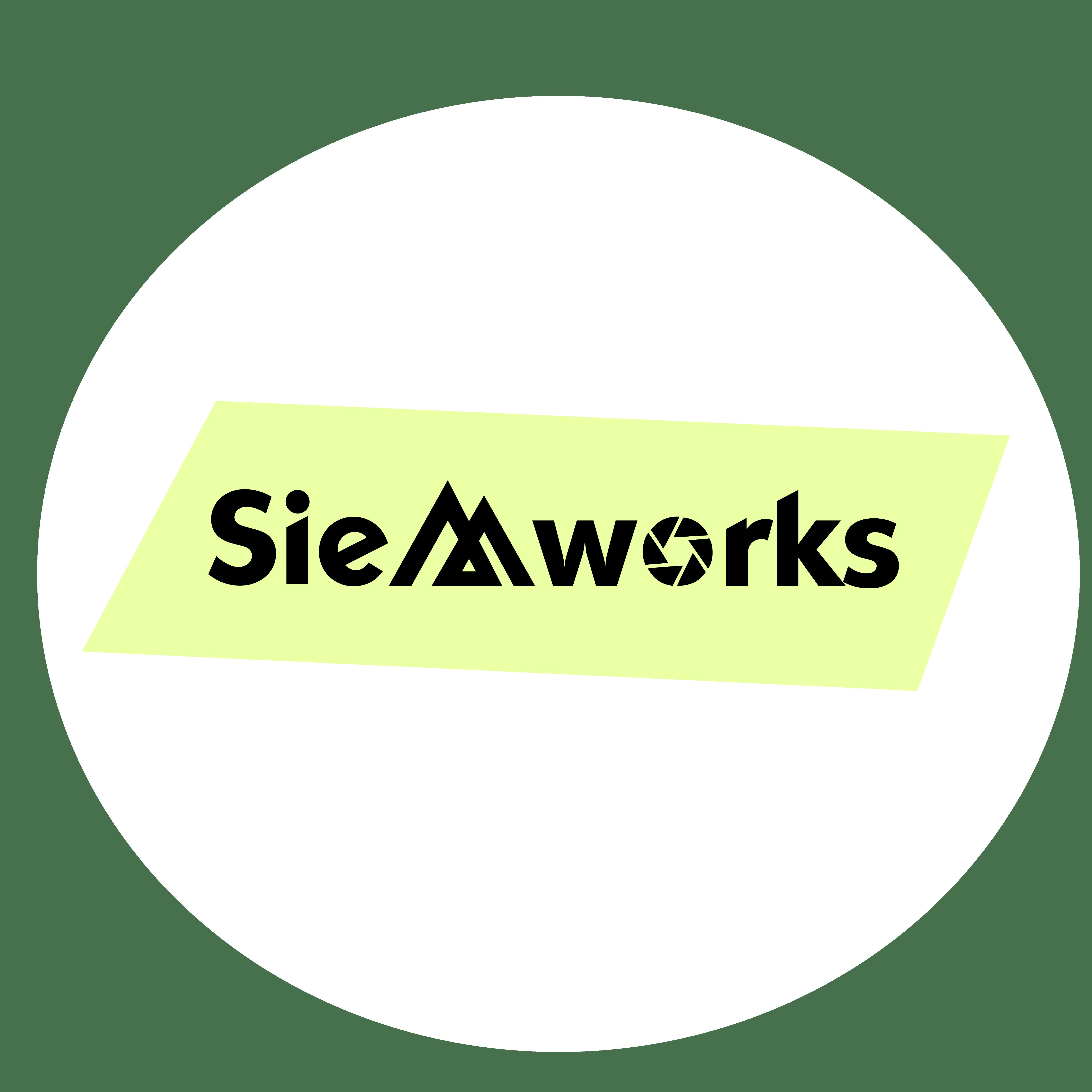 siemworks en knus